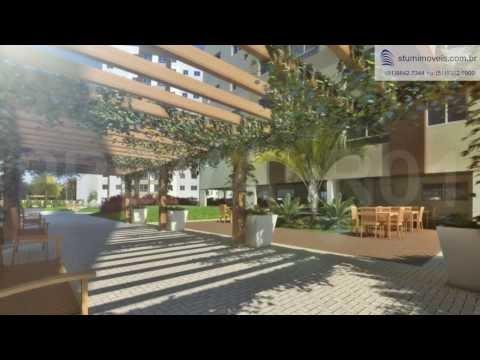 Life Park  Nex Group condomínio clube  em Canoas-RS (51)9842.7344 WhatsApp