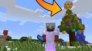 SOMEONE TRIED PRANKING ME!! - Minecraft Friend or Foe #12