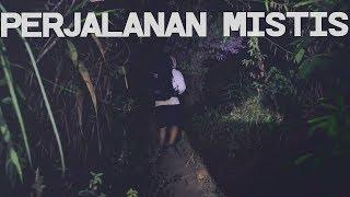 Video Gunung Ciremei - Sebuah Kata Mengawali Perjalanan Mistis #1 (bonus suara kunti) MP3, 3GP, MP4, WEBM, AVI, FLV Februari 2019