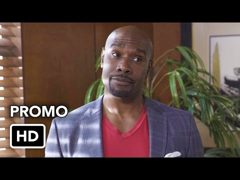 Rosewood 1.04 (Preview)