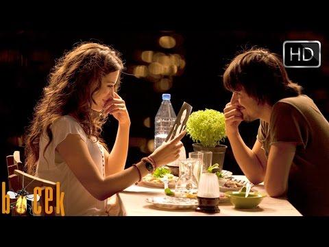 Aşk Tesadüfleri Sever (Love Just A Coincidence) (2011 - HD)