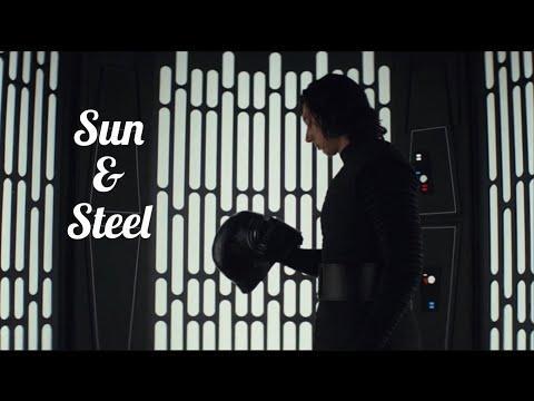 Movie Trailer Mashup | (2017 fall - winter 2018)