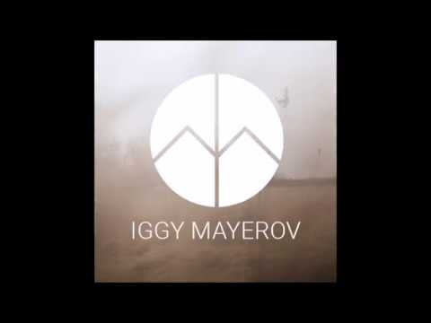 Iggy Mayerov - Iggy Mayerov - Stardust (Live on Horizons Fest 2017)