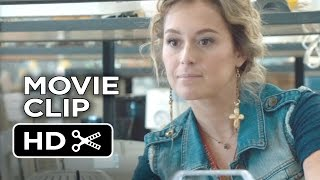 Nonton Spare Parts Movie Clip   I Can Fix All Of That  2015    Alexa Penavega Drama Hd Film Subtitle Indonesia Streaming Movie Download