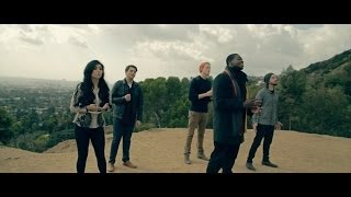 Drums (PA) United States  City new picture : [Official Video] Little Drummer Boy - Pentatonix