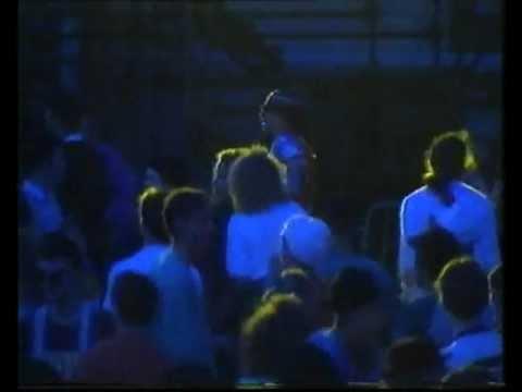 Fantazia - Bournemouth 1992 (complete)