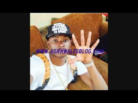 Video-Sere By Olamide Ft Lil Kesh