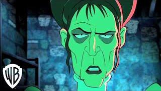 Nonton Scooby Doo  Frankencreepy   Halt Film Subtitle Indonesia Streaming Movie Download