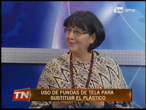 María del Carmen Farfán