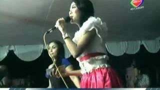 Selalu Rindu - Rani Ajeng feat Iis Riski - Jessika Ria Nada Entertainment | Fun Media