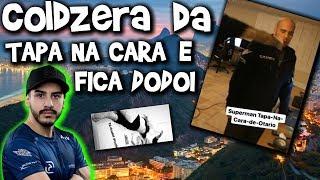 Download Video COLDZERA DEU TAPAO na CARECA DO DEAD e FICOU DODOI MP3 3GP MP4