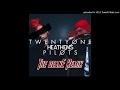 "Twenty One Pilots ""heathens"" (the Deane Remix)"