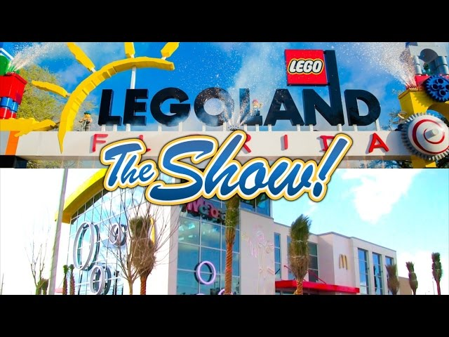 Attractions-the-show