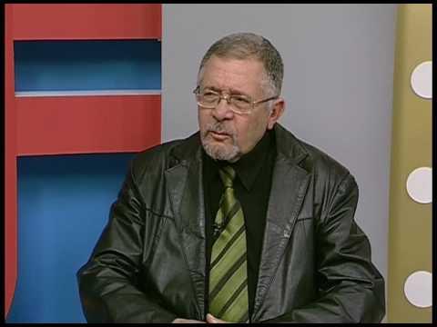 Vito Ardito Lerário, Ex-Prefeito de Pinda I