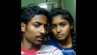 Download Lagu Tamil Bad Word In Dubsmash Mp3