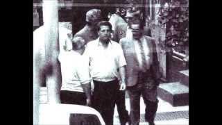 Mobster - Frank DeCicco