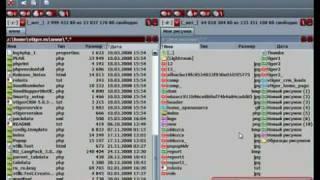 Настройка FTP-доступа в Total Commander