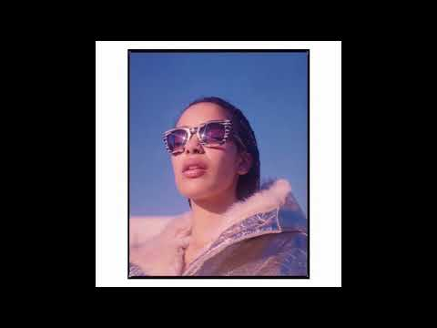 Jorja Smith - Goodbyes (GOVI Remix)