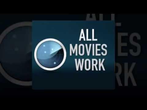 Disable Cinavia on Blu Ray Player