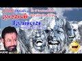 હાસ્યનો હિમાલય - ગુજરાતી કૉમેડી || HAASYANO HIMAALAY - GUJARATI COMEDY || VASANT PARESH BANDHU