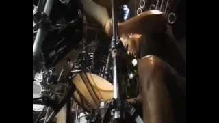 Video Kyuss   Live at Bizzare Festival 1995 REMASTERED MP3, 3GP, MP4, WEBM, AVI, FLV Juli 2018
