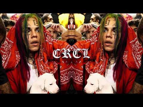 (Free) 6ix9ine x Trippie Redd Type Beat