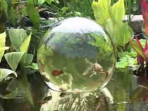 Add-A-Sphere Installation.wmv