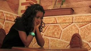 New Eritrean Love Song (men Yngero) Yohana Amanuel