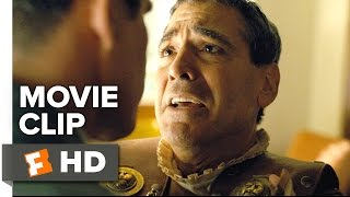 Nonton Hail, Caesar! Movie CLIP - Slap (2016) - George Clooney, Josh Brolin Movie HD Film Subtitle Indonesia Streaming Movie Download