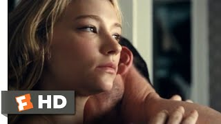 Download Video The Girl on the Train (2016) - Megan's Malaise Scene (1/10) | Movieclips MP3 3GP MP4