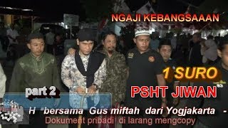 Video gus miftah   Hati hati  pemabuk lebih jujur     Jiwan  2 MP3, 3GP, MP4, WEBM, AVI, FLV November 2018
