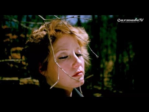 Conjure One feat Leigh Nash - Under The Gun