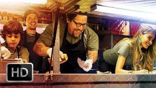 Nonton Chef   Trailer Hd  2014    Jon Favreau Movie Film Subtitle Indonesia Streaming Movie Download