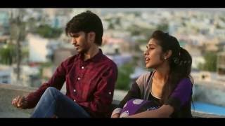 Vellipomakey Telugu Heart Touching Short Film 2016