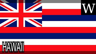 '''Hawaii''' ( ; ) is the 50th and most recent [[U.S. statestate]] to have joined the [[United StatesUnited States of America]], having ...