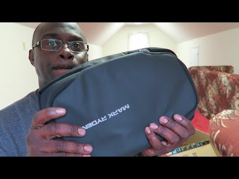 Sling Bag ( Sling bag for men amazon review)