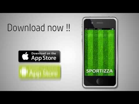 Video of Sportizza