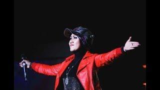 Mel Shandy   Rahasia Simpati | Slow Rock Indonesia