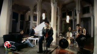 ADA BAND - Masih (sahabatku, kekasihku) [Official Music Video]
