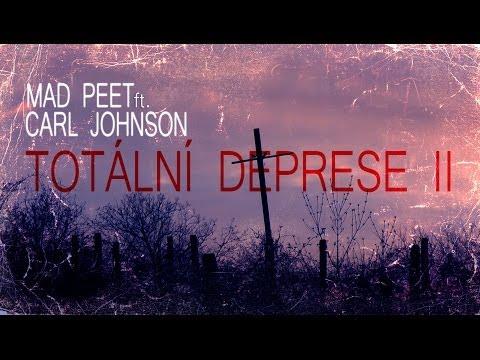 Ki Toy Johnson