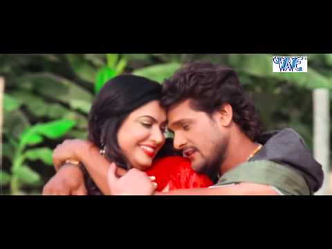 Video सिना से सट के छुवे तोहरी जवनिया के - Teri Kasam - Khesari Lal - Bhojpuri Hit Songs 2015 new download in MP3, 3GP, MP4, WEBM, AVI, FLV January 2017
