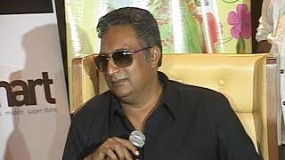 prakash-raj-at-hyderbad-entertainment-promotion-meet-tv5-news