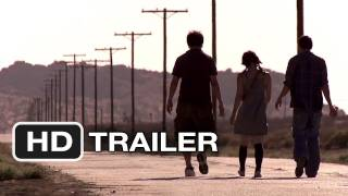 Littlerock (2010) Official Movie Trailer - HD
