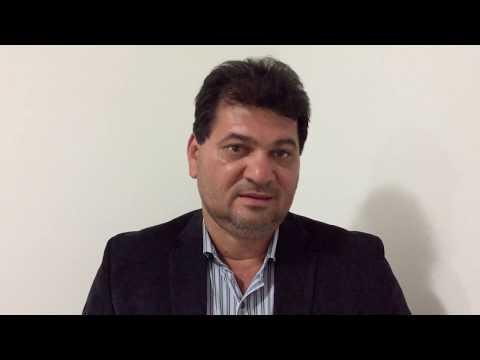 Presidente da Federa��o Sergipana destaca parceria com a FAF