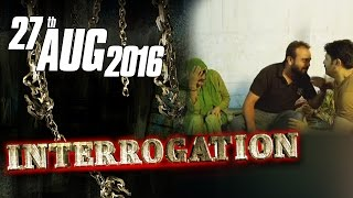 Nonton Awara Bhai   Interrogation     27 Aug 2016 Film Subtitle Indonesia Streaming Movie Download