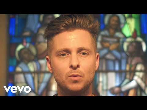 Video OneRepublic - Something I Need