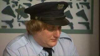 KokoTV - Kriminálka Počernice - Testy