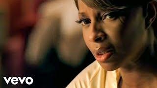 Mary J. Blige - It's A Wrap (Credit Edit)