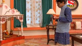 Baal Veer - Episode 326 - 17th December 2013