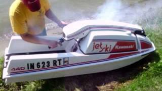 10. pop's 440 kawasaki jet-ski